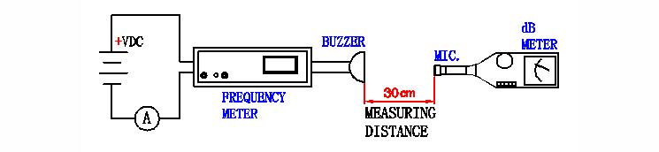 插针在线西甲高清FDK-300200F