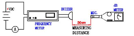引线在线西甲高清FDK-230120F