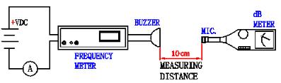 引线在线西甲高清FDK-220110F