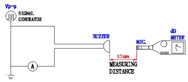 引线在线西甲高清FDT-210040F